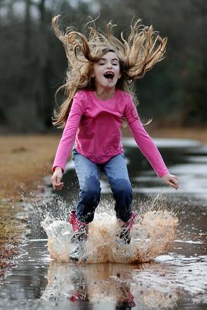 Jan 21, 2012 - Water Sage