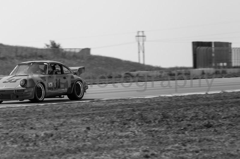 Friday Track-191.jpg