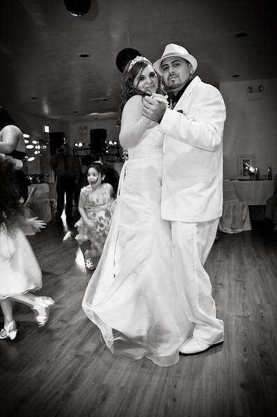 Edward & Lisette wedding 2013-426.jpg