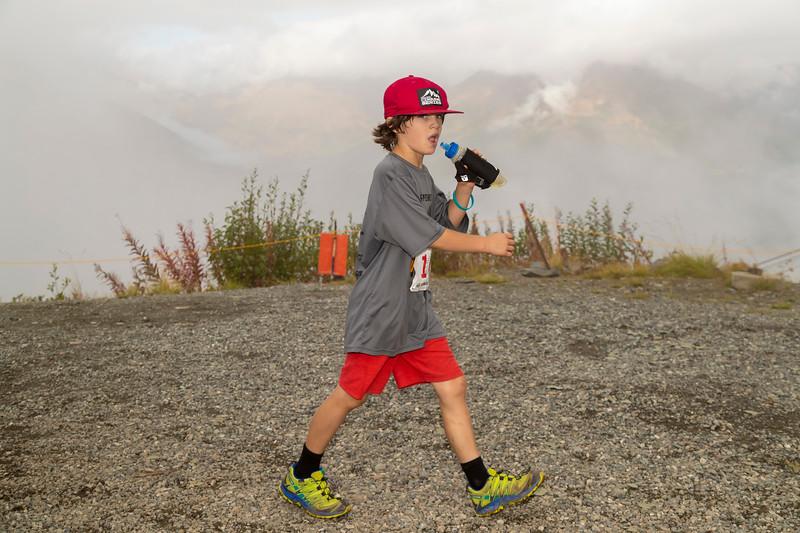 Alyeska Climbathon September 14, 2019 1056.JPG