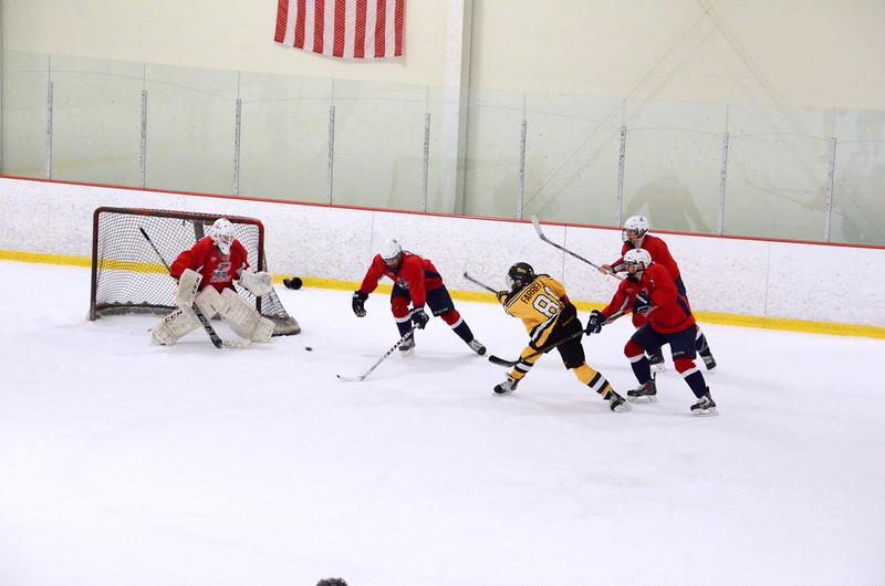 160207 Jr. Bruins Hockey-231.JPG
