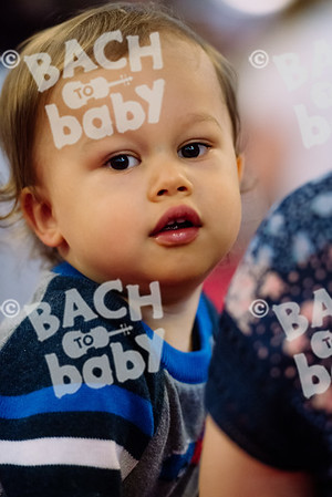 © Bach to Baby 2017_Alejandro Tamagno_Sydenham_2017-09-20 007.jpg