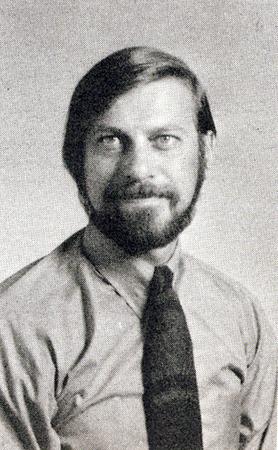 Kryston, Victor.JPG