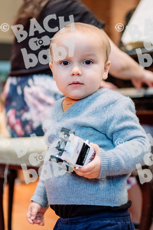 © Bach to Baby 2018_Alejandro Tamagno_Dulwich_2018-04-09 025.jpg