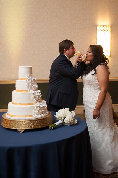 bap_hertzberg-wedding_20141011215425_DSC0471.jpg