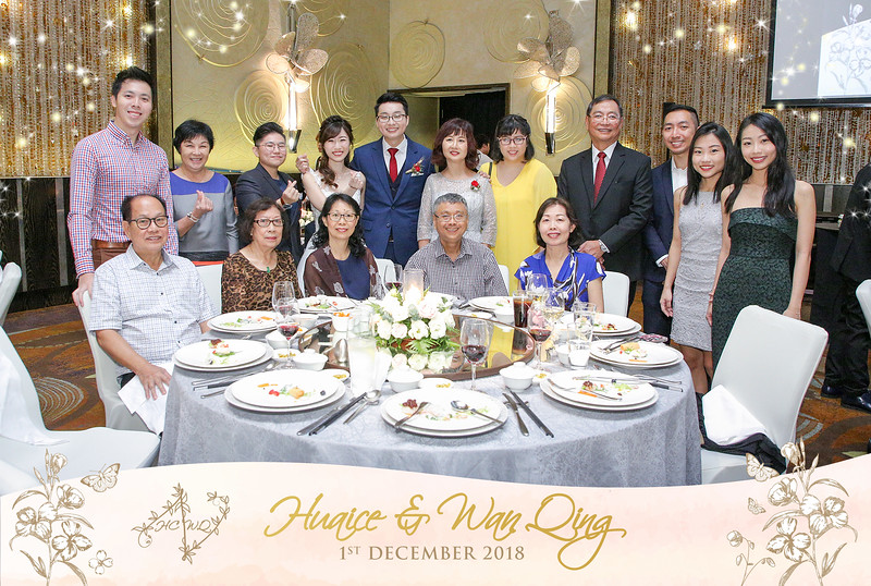 Vivid-with-Love-Wedding-of-Wan-Qing-&-Huai-Ce-50283.JPG