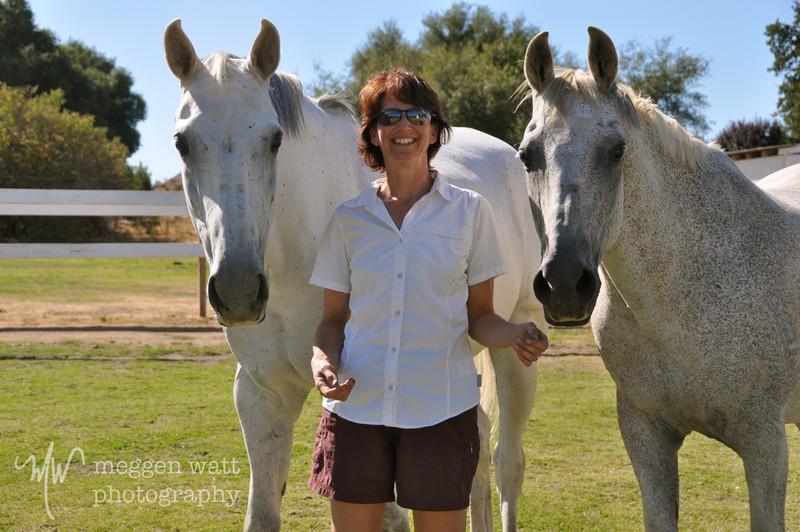 EB&Horses-162.jpg