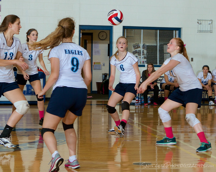willows academy high school volleyball 10-14 38.jpg