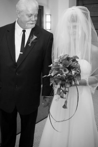 Meghan&Chris-Wedding-0532.jpg