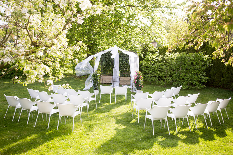 La Rici Photograhy - Gärtnerei Elsässer Hochzeit 009 Photo.jpg