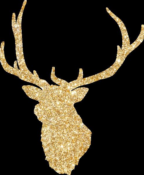 Deer Head5.png