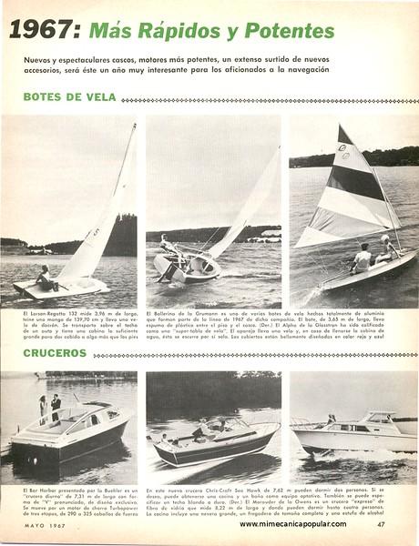 los_botes_de_1967_mayo_1967-02g.jpg