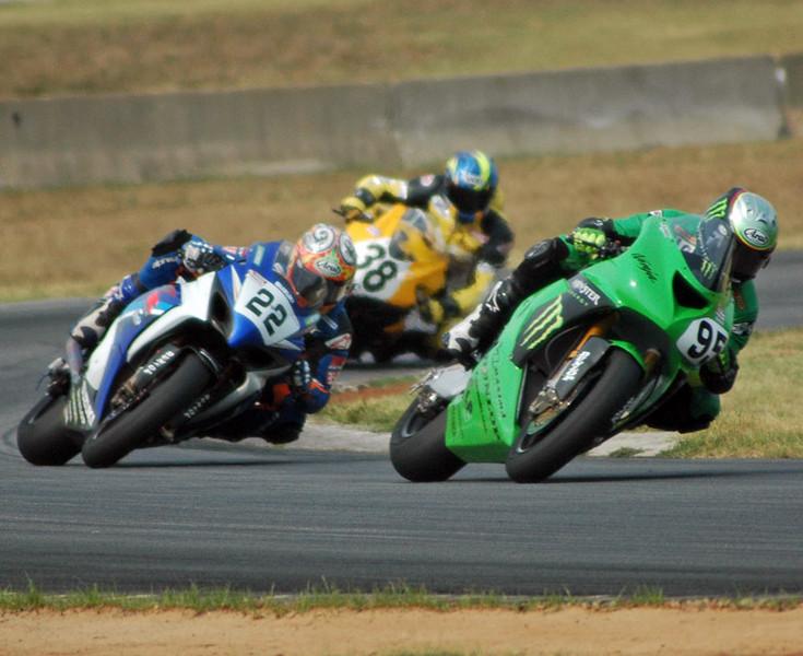 AMA Superbike Virginia 59.jpg