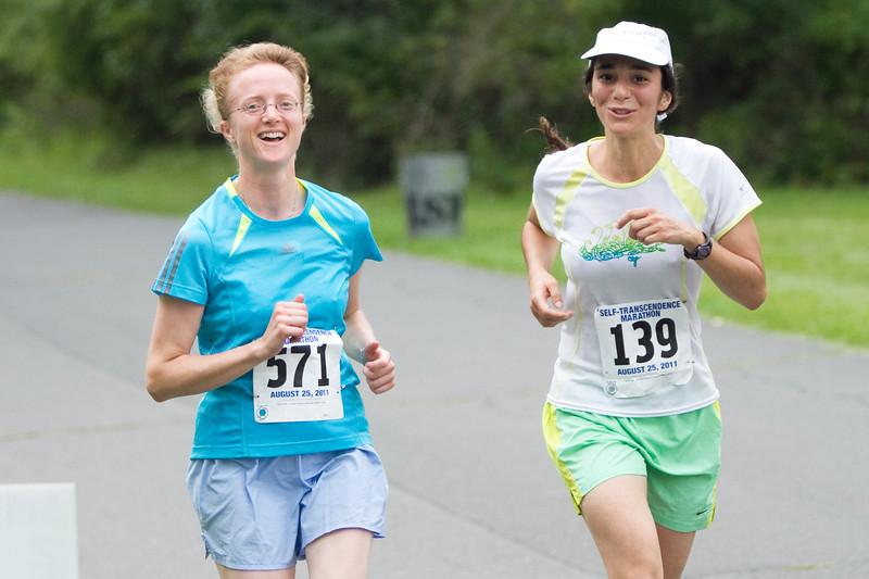marathon11 - 207.jpg