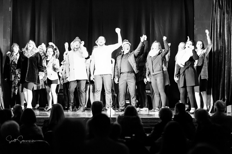 BnW_St_Annes_Musical_Productions_2019_477.jpg