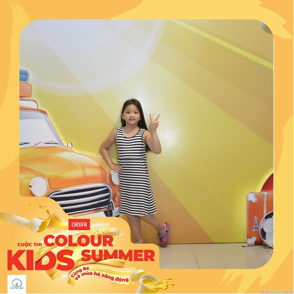 Day2-Canifa-coulour-kids-summer-activatoin-instant-print-photobooth-Aeon-Mall-Long-Bien-in-anh-lay-ngay-tai-Ha-Noi-PHotobooth-Hanoi-WefieBox-Photobooth-Vietnam-_67.jpg