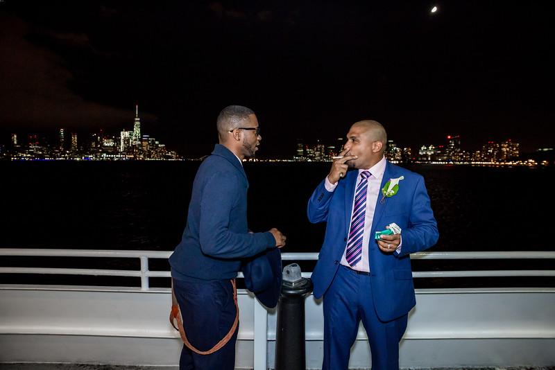 Our Wedding - Moya & Marvin-623.jpg
