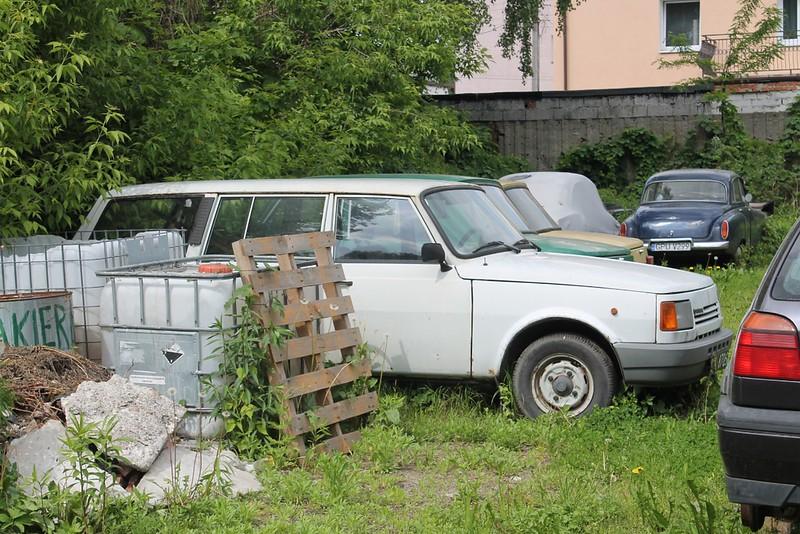 2-wartburg-13.jpg