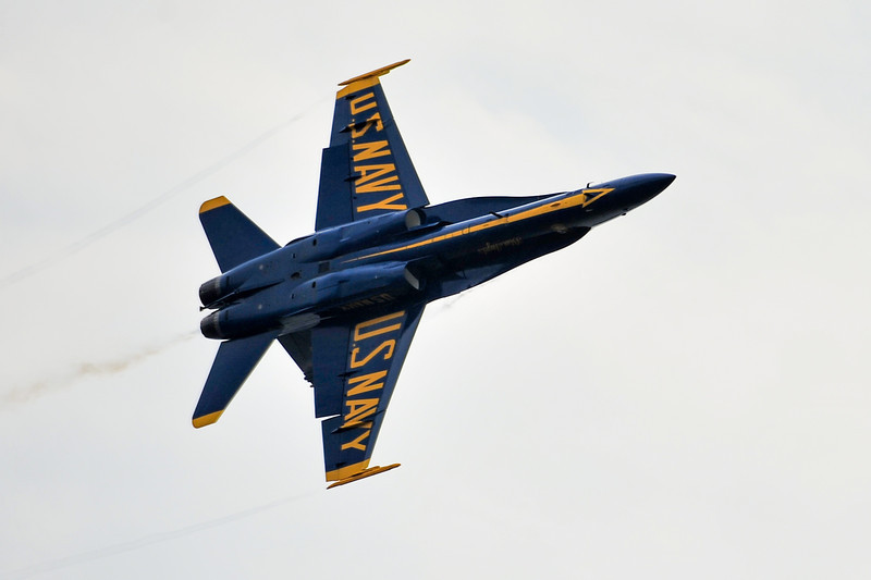 2014 USNA Blue Angels-5.jpg