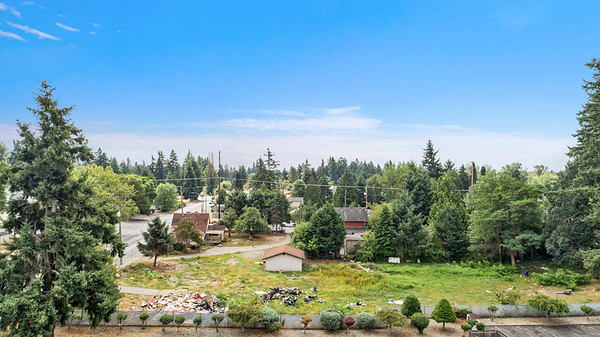 803 S 96th St, Tacoma, WA 98444, USA