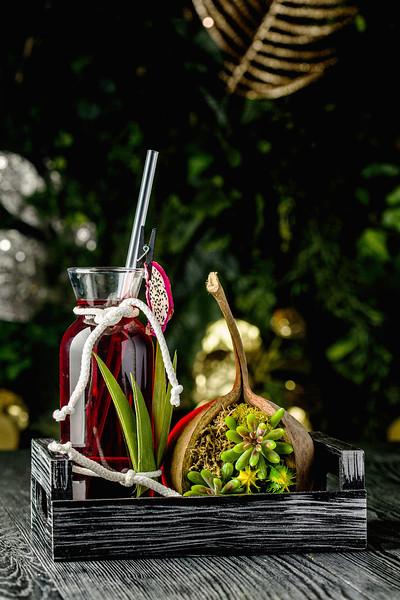 8 Lounge Food 14.02-056v2.jpg
