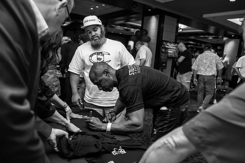 SGG-Jack-Casino-Cleveland-20190707-4136-BW.jpg