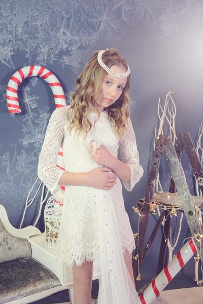 Taylor Elwell