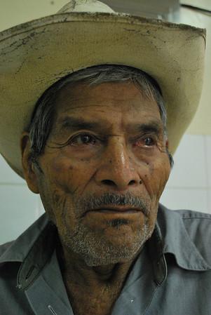 IMAHelps 2012 Medical Mission to Jinotega, Nicaragua