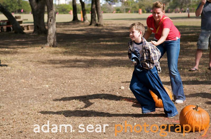 DFA_Picnic_Austin_2008_261.jpg