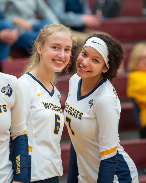 OHS VBall at Seaholm Tourney 10 26 2019-1638.jpg