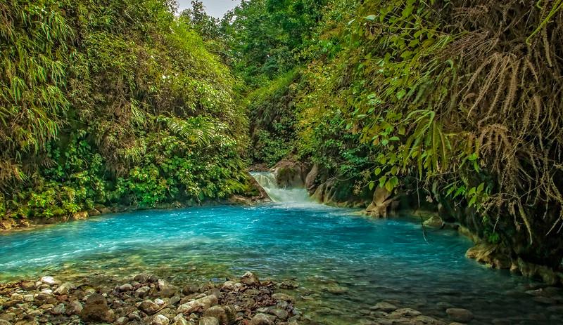 Costa Rica 2016 20160405-14-37-_MG_2685-006-Edit.jpg