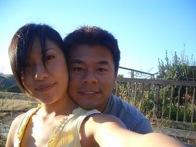 SJ Weekend Sep 2-6 2004