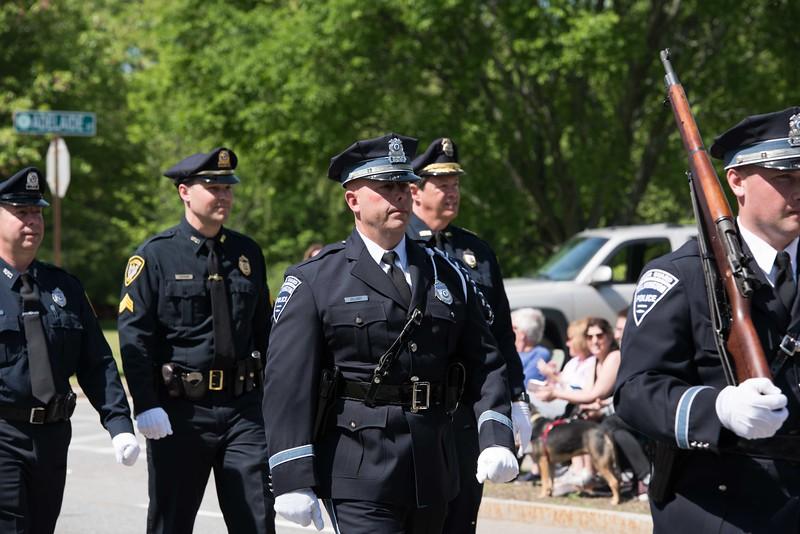 2019.0527_Wilmington_MA_MemorialDay_Parade_Event-0016-16.jpg