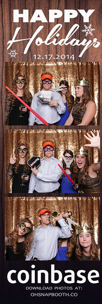 2014-12-17_ROEDER_Photobooth_Coinbase_HolidayParty_Prints_0006.jpg