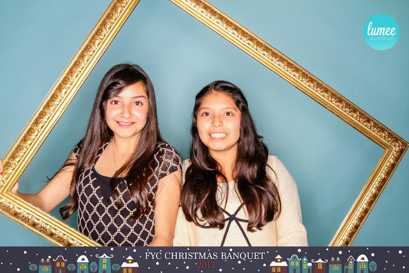 FYC Christmas Banquet 2013-222.jpg
