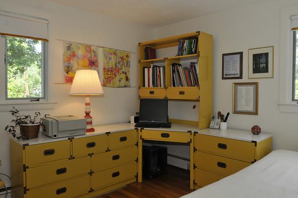 yellow bedroom   27PETRINI CIRCLE