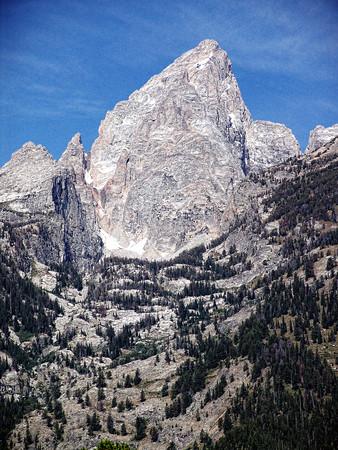 National Parks-Part 2