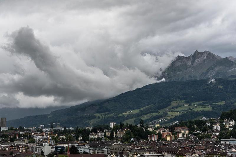 Lucerne (6 of 21).jpg