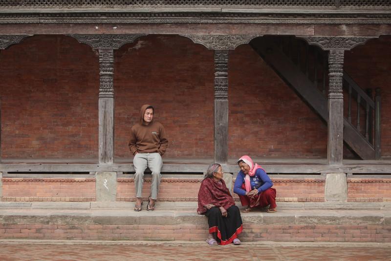 NepalBest11.jpg