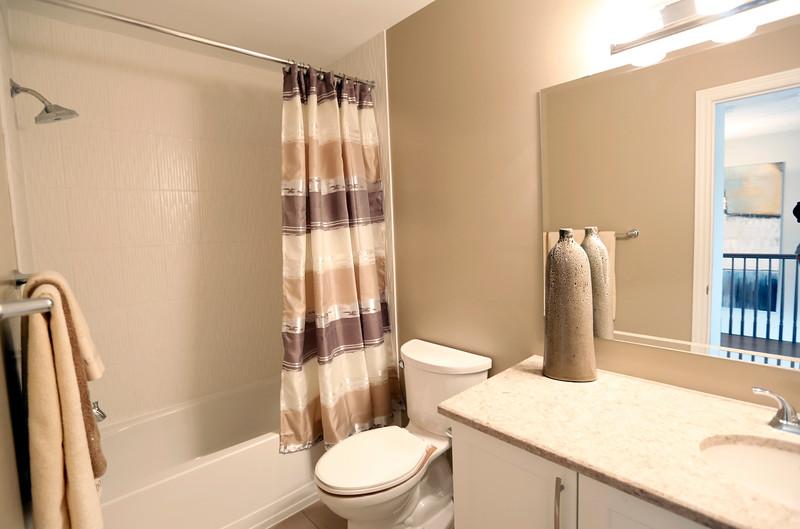 Valecraft stanley bathroom 2.jpg