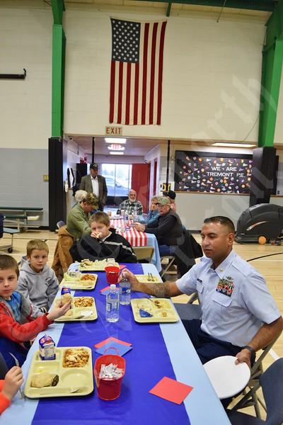 Tremont Veterans SH (6).JPG