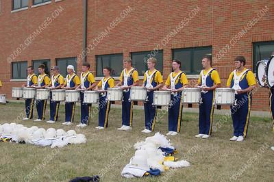 Lakota High School Performance