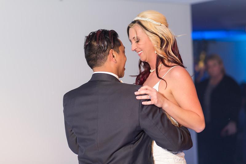 wedding-day-491.jpg