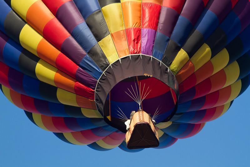 2012-10-19 Carolina BalloonFest 082.jpg