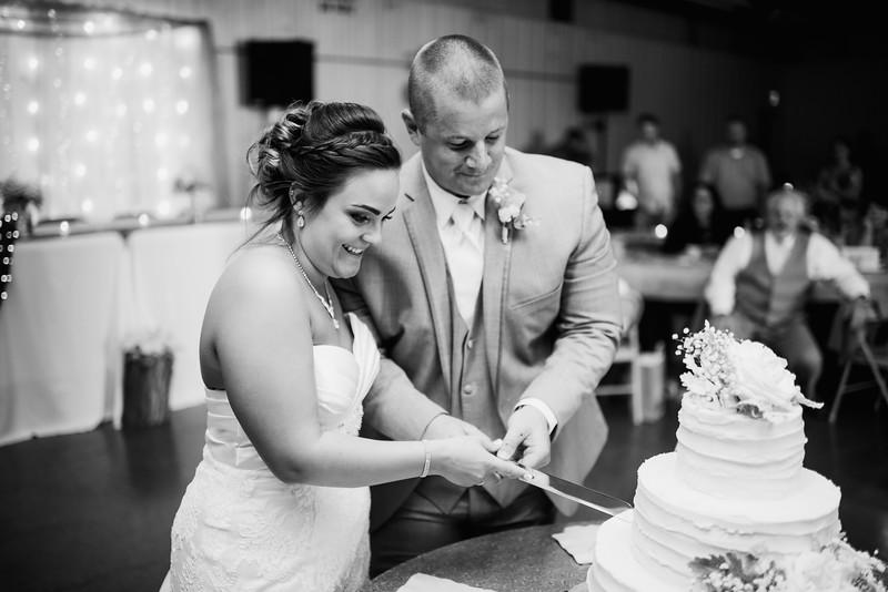 Wheeles Wedding  8.5.2017 02476.jpg