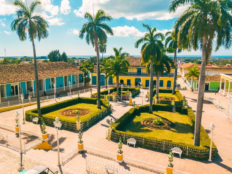 trinidad cuba main square hr.jpg
