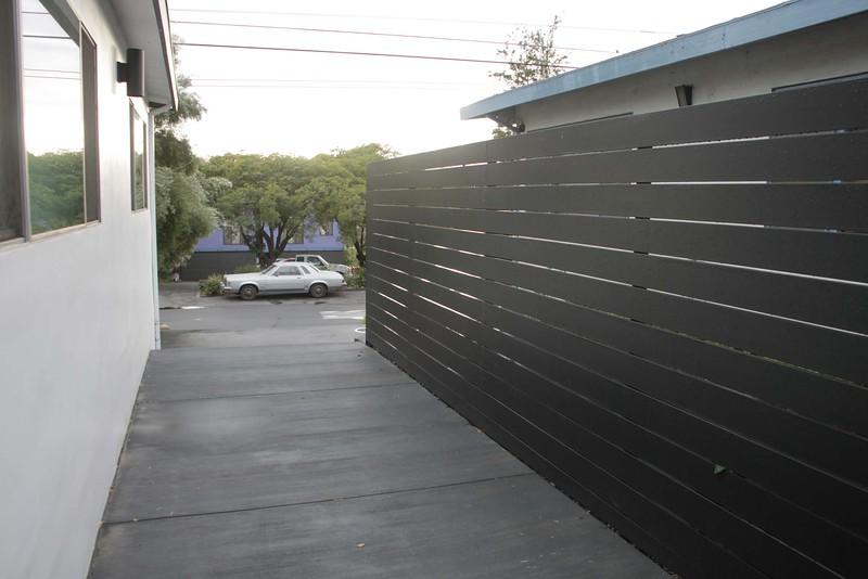 2981 Waverly Drive-12.jpg