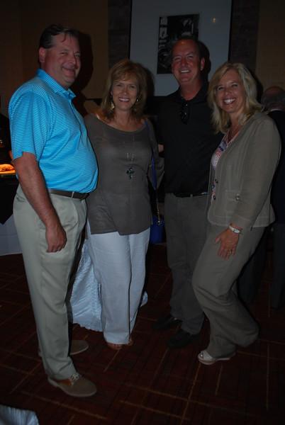 Greg and Trisha Hogue_Scott and Michelle Gloeckler6.JPG