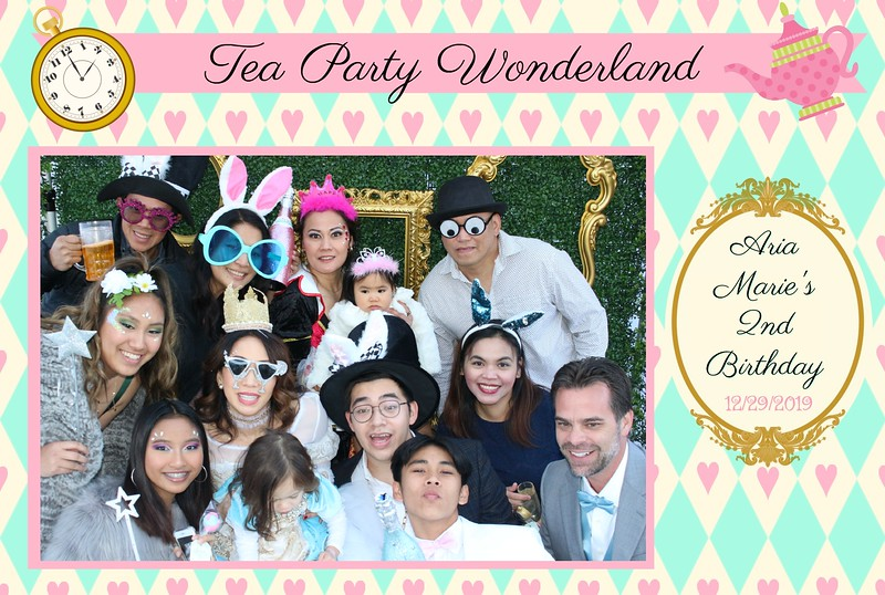 Wonderland Tea Party (47).jpg