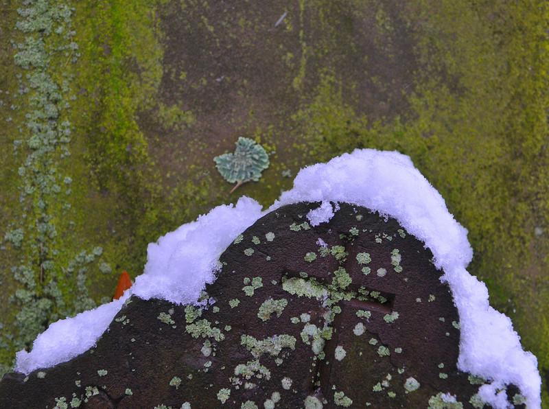 Headstone snow1.jpg